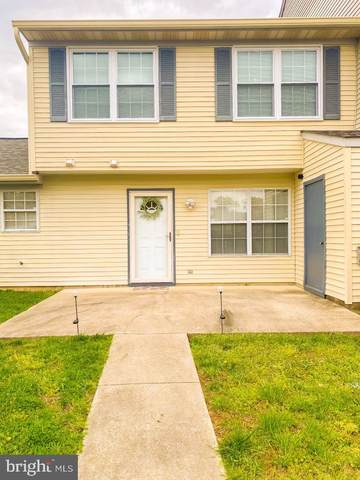6084 Red Squirrel Place, WALDORF, MD 20603 (#MDCH223704) :: Shamrock Realty Group, Inc