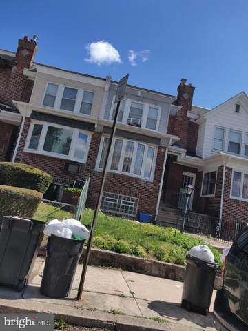 7131 Louise Road, PHILADELPHIA, PA 19138 (#PAPH1007494) :: ExecuHome Realty