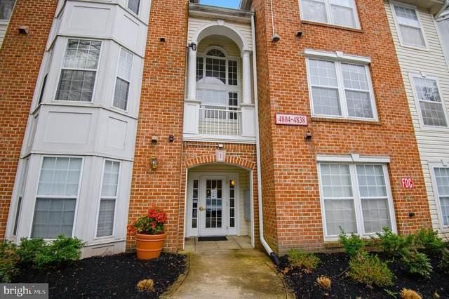 4834 Stone Shop Circle, OWINGS MILLS, MD 21117 (#MDBC525800) :: The Putnam Group