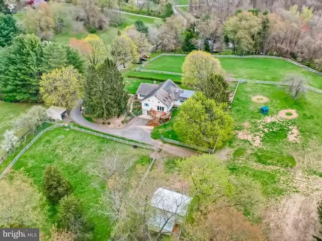 17746 Big Falls Road, WHITE HALL, MD 21161 (#MDBC525808) :: Crossman & Co. Real Estate