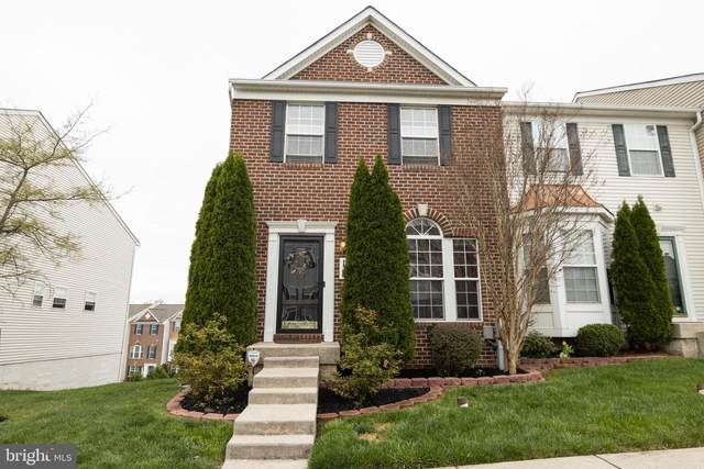 18 Ironwood Court, ROSEDALE, MD 21237 (#MDBC525814) :: ExecuHome Realty