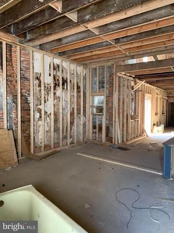 4039 W Girard Avenue, PHILADELPHIA, PA 19104 (#PAPH1007544) :: John Lesniewski | RE/MAX United Real Estate