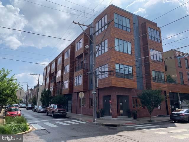 1247 E Columbia Avenue #7, PHILADELPHIA, PA 19125 (MLS #PAPH1007588) :: Maryland Shore Living | Benson & Mangold Real Estate