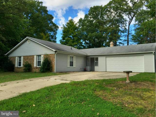 4018 Oakley Drive, WALDORF, MD 20602 (#MDCH223718) :: Jacobs & Co. Real Estate