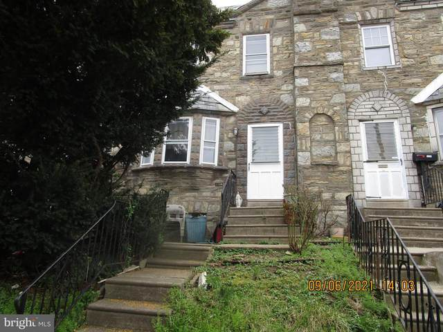 1326 Hellerman Street, PHILADELPHIA, PA 19111 (#PAPH1007644) :: New Home Team of Maryland