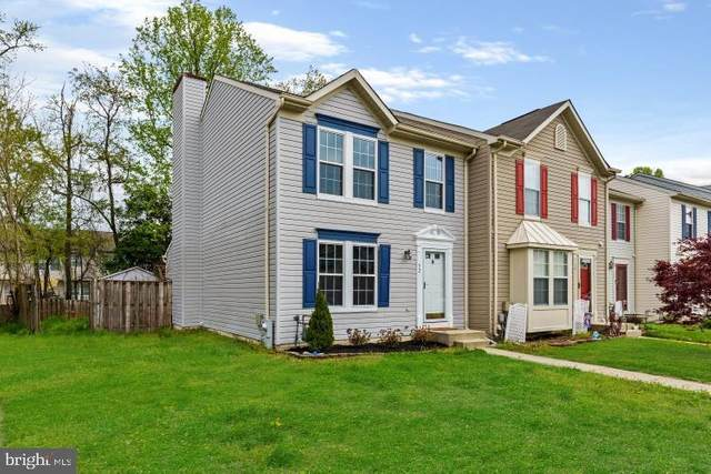 32 Cutter Cove Court, MIDDLE RIVER, MD 21220 (#MDBC525880) :: Advance Realty Bel Air, Inc