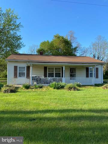 13265 Jersey, KING GEORGE, VA 22485 (#VAKG121236) :: Bruce & Tanya and Associates