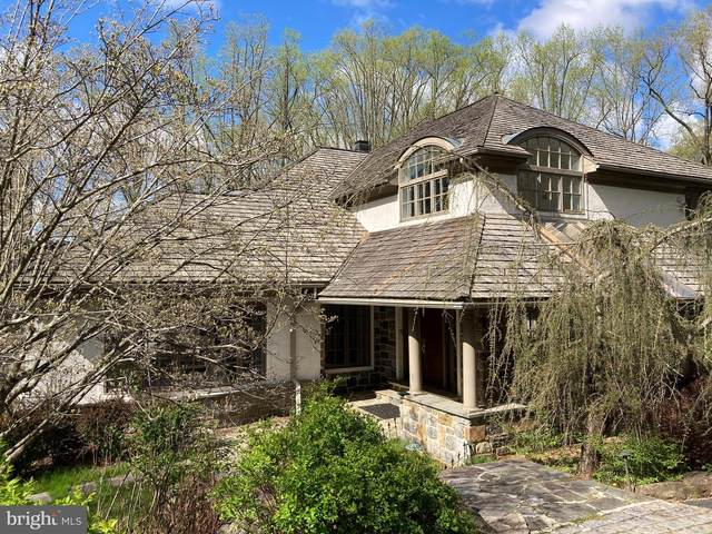 47 Sleepy Hollow Drive, NEWTOWN SQUARE, PA 19073 (#PADE543754) :: RE/MAX Main Line