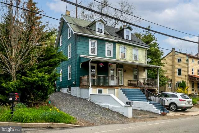 365 Parkmount Road, MEDIA, PA 19063 (#PADE543774) :: ExecuHome Realty