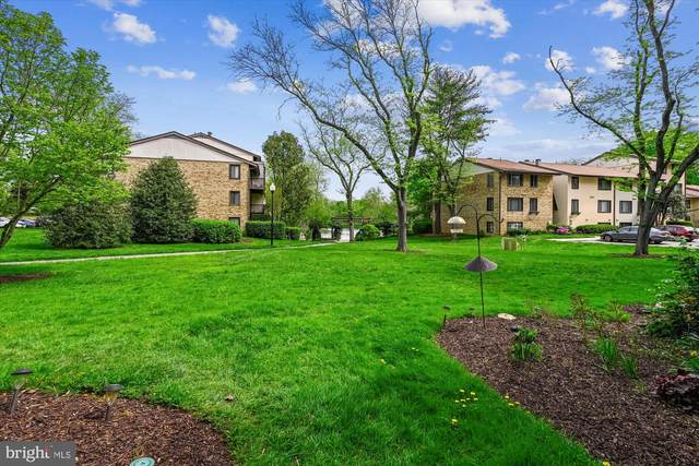 10051 Windstream Drive #2, COLUMBIA, MD 21044 (#MDHW293198) :: RE | Kopman - Real Estate Associates