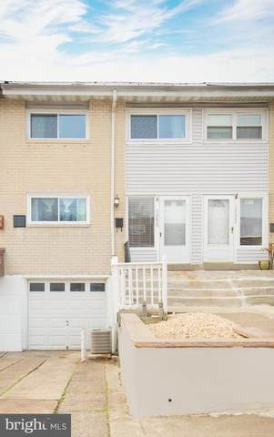 12620 Biscayne Drive, PHILADELPHIA, PA 19154 (MLS #PAPH1007802) :: Kiliszek Real Estate Experts