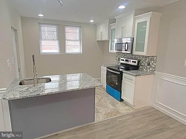 1523 Orland Street, PHILADELPHIA, PA 19126 (#PAPH1007902) :: Jason Freeby Group at Keller Williams Real Estate