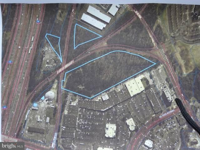 14698 Telegraph Road, WOODBRIDGE, VA 22192 (#VAPW520064) :: Crews Real Estate