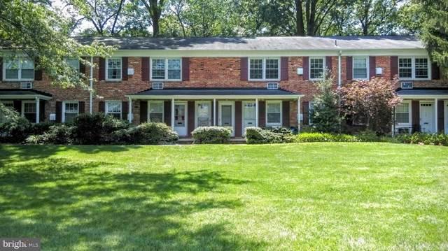 177 Talbott Street, ROCKVILLE, MD 20852 (#MDMC753790) :: Arlington Realty, Inc.