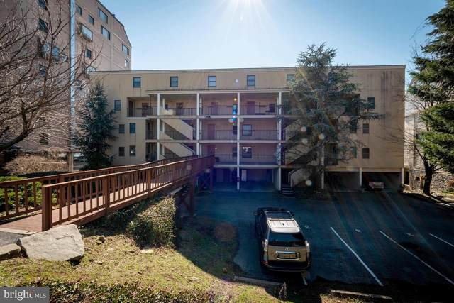 Superfine, WILMINGTON, DE 19802 (#DENC524744) :: Bright Home Group