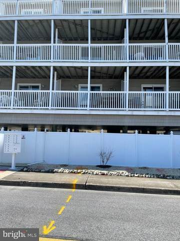 5104 Coastal Highway 104N, OCEAN CITY, MD 21842 (#MDWO121822) :: Jennifer Mack Properties