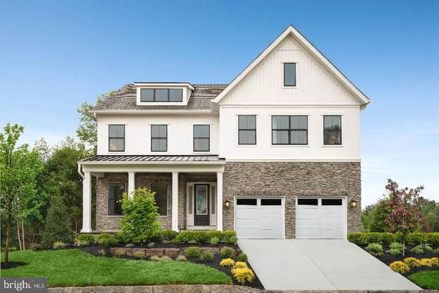 204 Lily Lane, KENNETT SQUARE, PA 19348 (#PACT534046) :: Ramus Realty Group