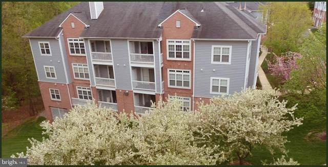 8823 Groffs Mill Drive, OWINGS MILLS, MD 21117 (#MDBC526036) :: The Maryland Group of Long & Foster Real Estate