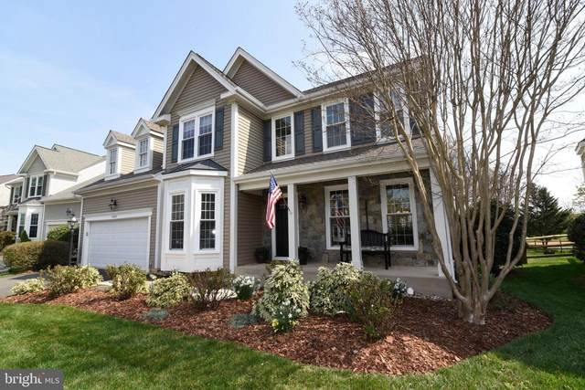 20682 Settlers Point Place, STERLING, VA 20165 (#VALO436026) :: The Riffle Group of Keller Williams Select Realtors