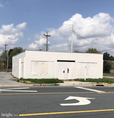 789 Walker Road, DOVER, DE 19904 (#DEKT248046) :: The Allison Stine Team