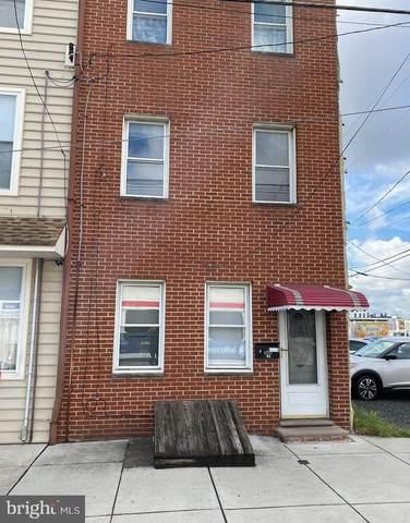 4241-43 Richmond Street, PHILADELPHIA, PA 19137 (#PAPH1008060) :: Ramus Realty Group