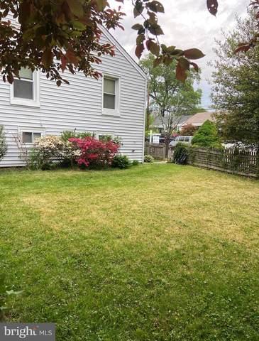 5031 Huron Street, COLLEGE PARK, MD 20740 (#MDPG603522) :: John Lesniewski | RE/MAX United Real Estate
