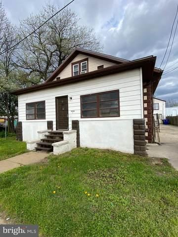 4028 New Castle Avenue, NEW CASTLE, DE 19720 (#DENC524766) :: Bright Home Group