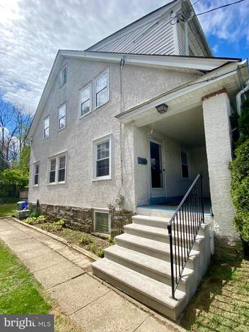 237 Rockingham Road, BRYN MAWR, PA 19010 (#PADE543888) :: REMAX Horizons