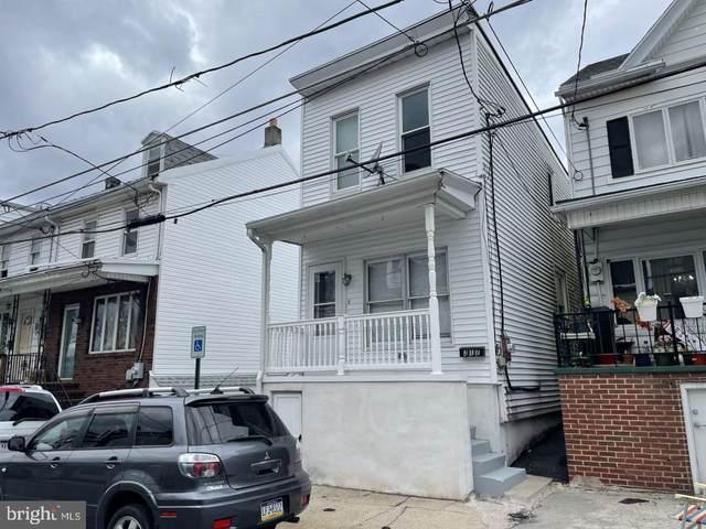 317 Cherry Street W, SHENANDOAH, PA 17976 (#PASK134966) :: CENTURY 21 Home Advisors