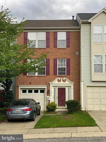 12644 Willow View Place, WALDORF, MD 20602 (#MDCH223764) :: Bic DeCaro & Associates