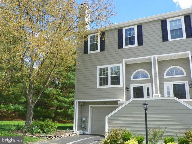 3701 Columbia Court Way, NEWTOWN SQUARE, PA 19073 (#PACT534084) :: The Dailey Group