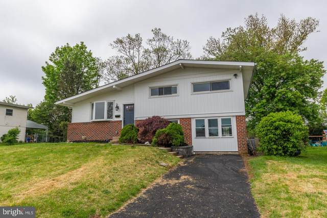 117 Black Hill Road, PLYMOUTH MEETING, PA 19462 (#PAMC689840) :: The Lux Living Group