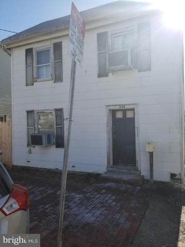 238 E Main Street, CAMP HILL, PA 17011 (#PACB134000) :: TeamPete Realty Services, Inc