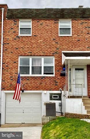 12507 Chilton Road, PHILADELPHIA, PA 19154 (MLS #PAPH1008132) :: Maryland Shore Living | Benson & Mangold Real Estate