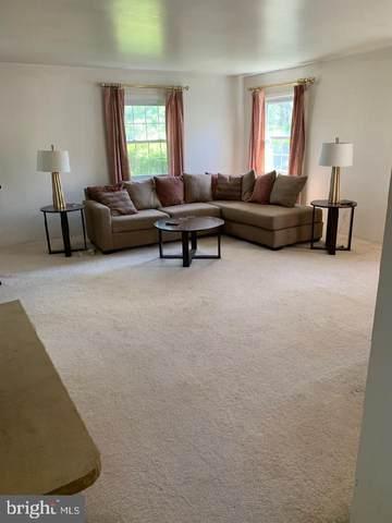 242 Club House Drive, WILLINGBORO, NJ 08046 (#NJBL395734) :: Shamrock Realty Group, Inc