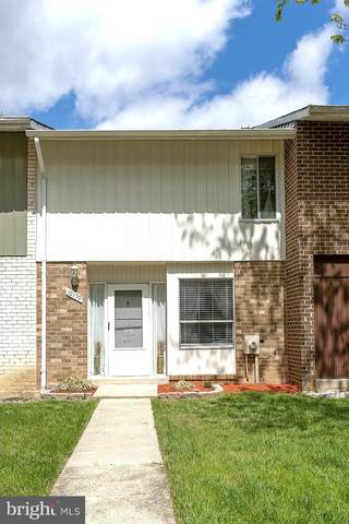 10159 Campus Way S #7, UPPER MARLBORO, MD 20774 (#MDPG603596) :: Arlington Realty, Inc.