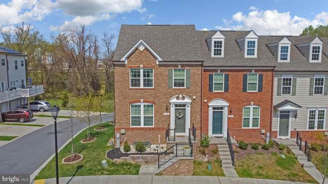 4331 Adkisson Lane, OWINGS MILLS, MD 21117 (#MDBC526096) :: Bruce & Tanya and Associates