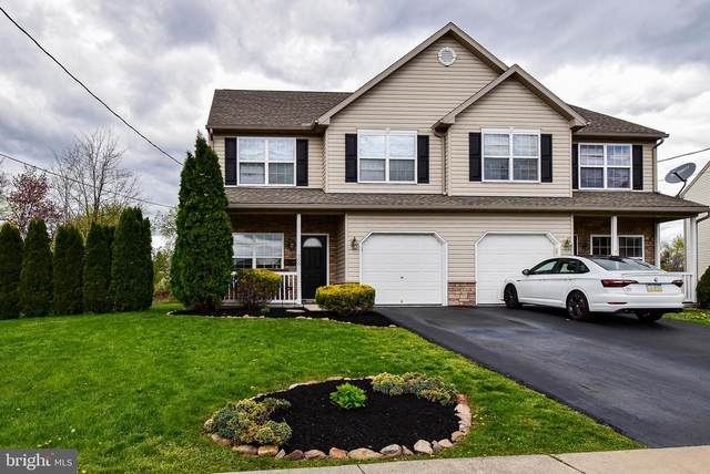 700 Water Street, TEMPLE, PA 19560 (#PABK376160) :: The Mike Coleman Team
