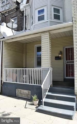 5649 Chew Avenue, PHILADELPHIA, PA 19138 (#PAPH1008260) :: Colgan Real Estate
