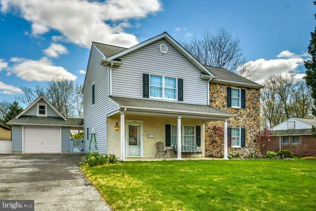 705 Erlen Road, PLYMOUTH MEETING, PA 19462 (#PAMC689912) :: RE/MAX Main Line