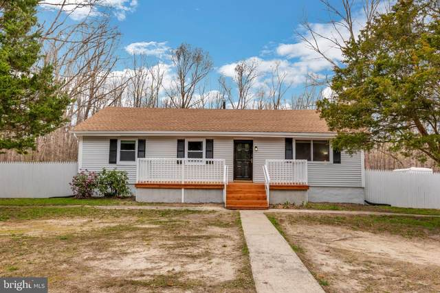 328 Edwards Avenue, WATERFORD WORKS, NJ 08089 (#NJCD417864) :: The Dailey Group