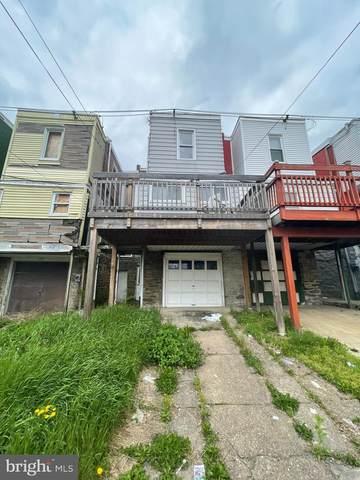 1760 Church Lane, PHILADELPHIA, PA 19141 (#PAPH1008366) :: RE/MAX Main Line
