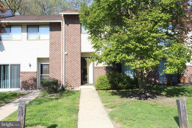 35 Roseberry Court, DEPTFORD, NJ 08096 (MLS #NJGL274282) :: Maryland Shore Living | Benson & Mangold Real Estate
