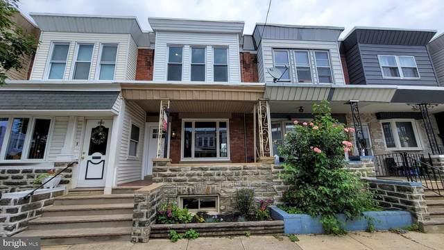2559 E Ontario Street, PHILADELPHIA, PA 19134 (#PAPH1008420) :: Mortensen Team