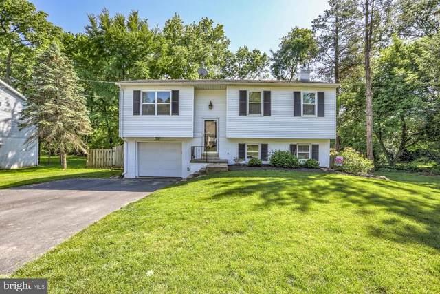 1616 Pinehurst Avenue, LANCASTER, PA 17601 (#PALA180740) :: Iron Valley Real Estate