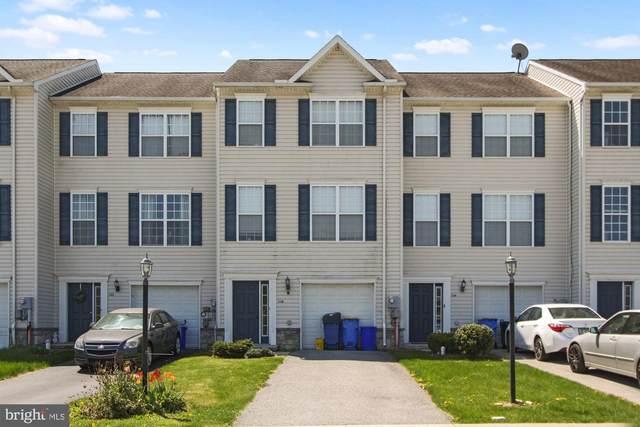 338 Mesa Lane, YORK, PA 17408 (#PAYK156764) :: The Lutkins Group