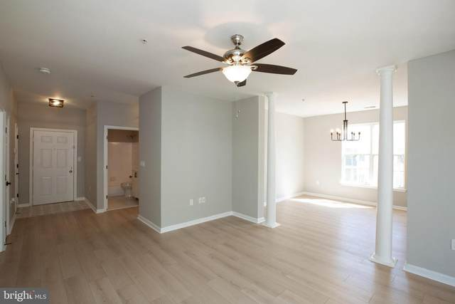 15606 Everglade Lane C-203, BOWIE, MD 20716 (#MDPG603678) :: VSells & Associates of Compass