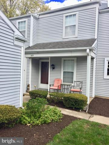 619 Cambridge Court, PALMYRA, PA 17078 (#PALN118860) :: TeamPete Realty Services, Inc