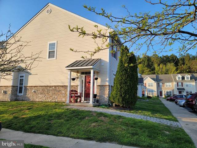 200 Brant Way, CAMBRIDGE, MD 21613 (#MDDO127236) :: Bright Home Group