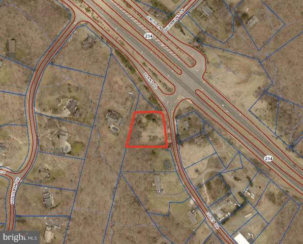 11208 Coles Drive, MANASSAS, VA 20112 (#VAPW520280) :: Colgan Real Estate